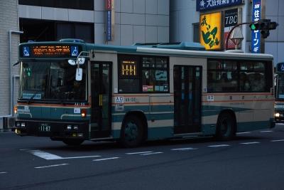 DSC_0760.jpg