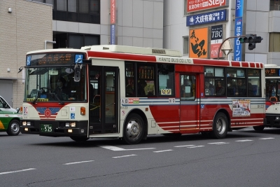 DSC_0931-m.jpg
