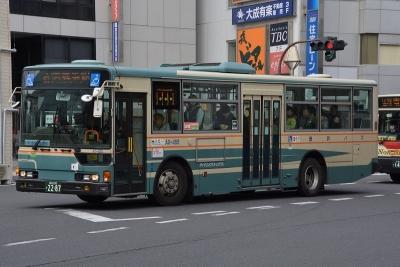 DSC_0935-m.jpg