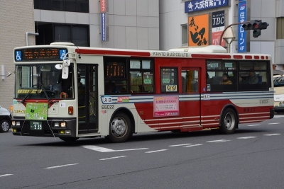 DSC_0941-m.jpg
