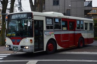 DSC_1042.jpg