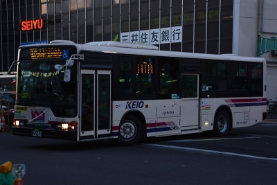 DSC_1175.jpg