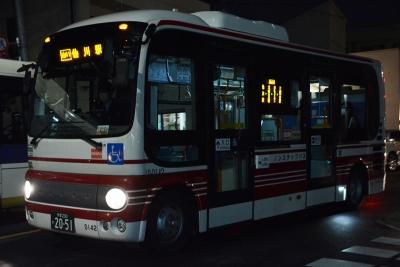 DSC_1346.jpg