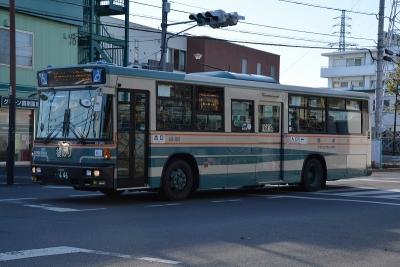 DSC_1359.jpg