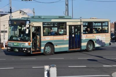 DSC_1369-m.jpg