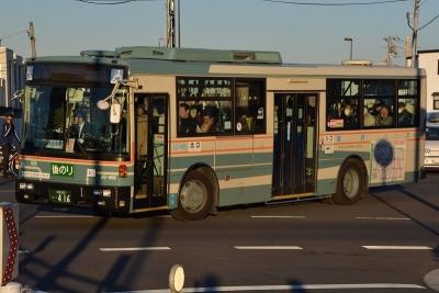 DSC_1380-m.jpg