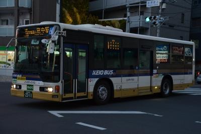 DSC_1412.jpg