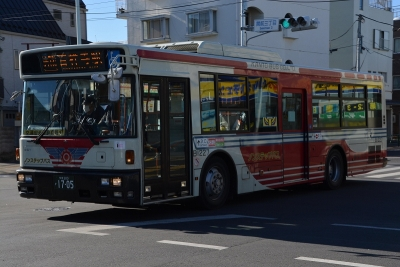 DSC_1565.jpg