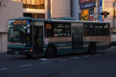 DSC_1621.jpg