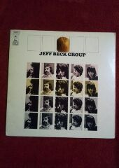 1414426272399 JEFF BECK GROUP