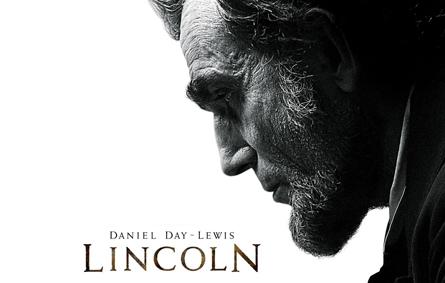 リンカーン00