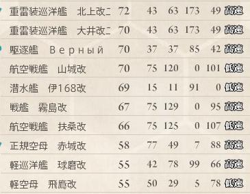 4e6c2c7f9fa634af651363d19eaa76db.png