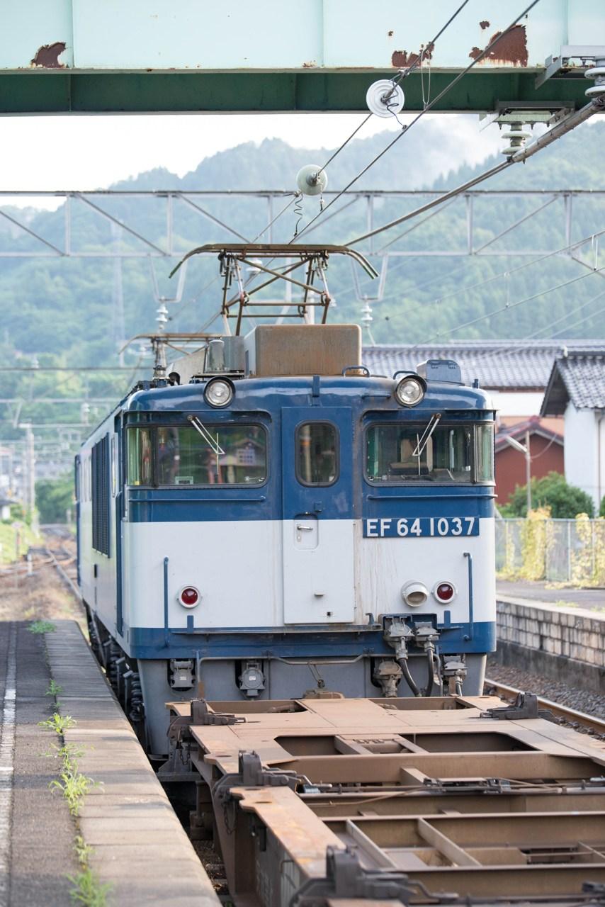 0709hakubisen_01