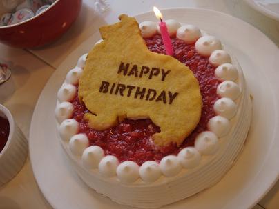 0922-07ケーキ