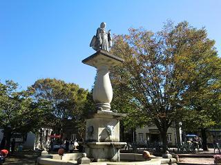 1026-05銅像