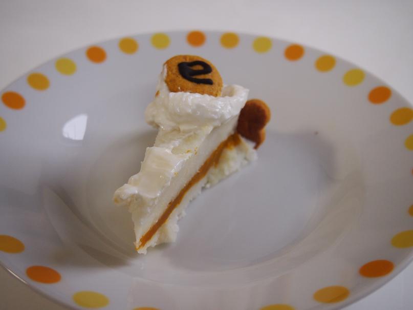 1112-33ケーキ