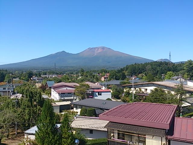 taifu (1)