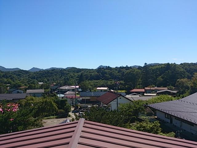 taifu (2)