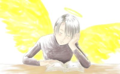 天使の秋3改