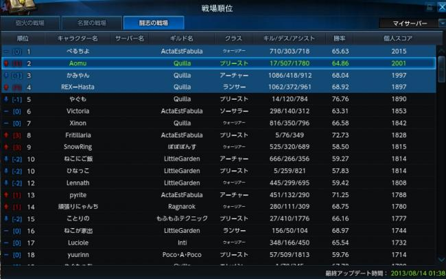TERA_ScreenShot_20130805_011221_convert_20130814061013.jpg