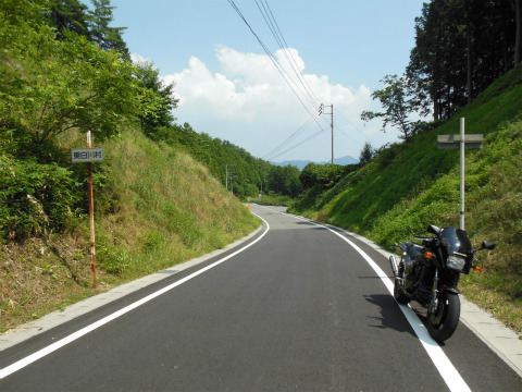 DSCN1282_690桜峠