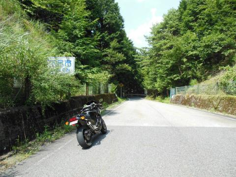 DSCN1283_691松坂峠