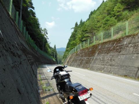 DSCN1285_692笹峠