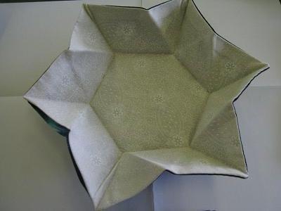 origami6.jpg