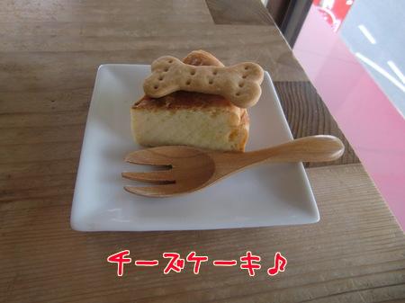 平成24年10月27日北山ハロウィン~カフェ『SORA』