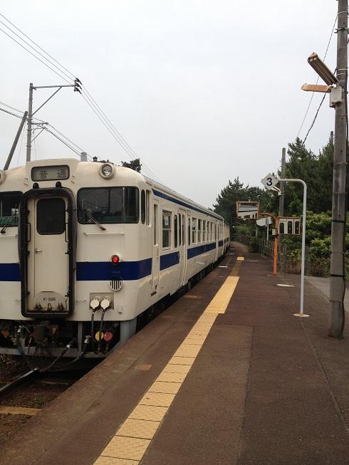 uminonakamichi02