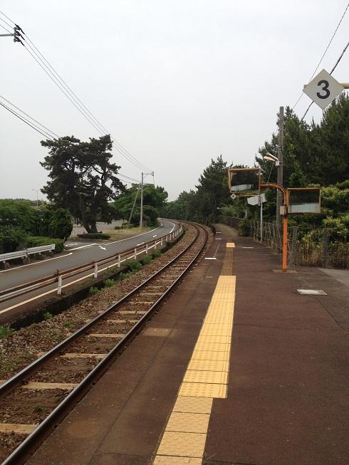 uminonakamichi03