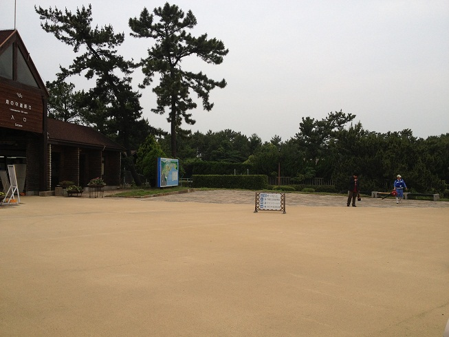uminonakamichi11