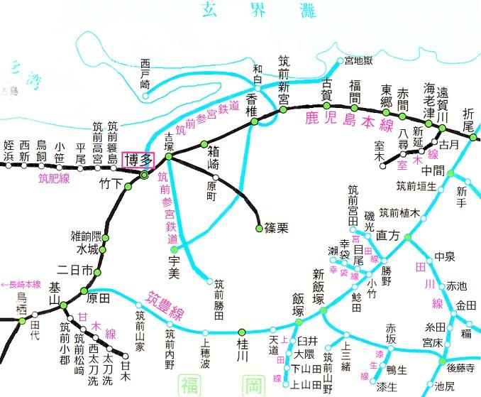 pastrailmap