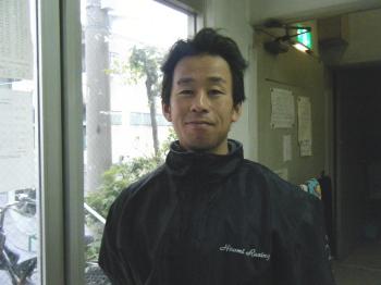 130501satohiro.jpg