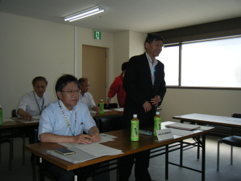130523秋祭り会議1