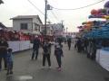 141025馬頭祭14