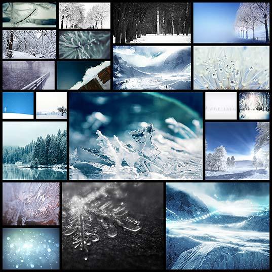 21winter-wallpapers-2012[1]