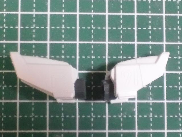 F910015.jpg