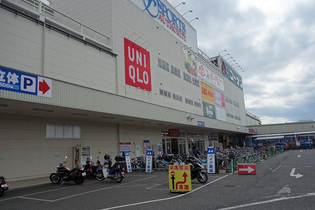 fujigoko0806.jpg