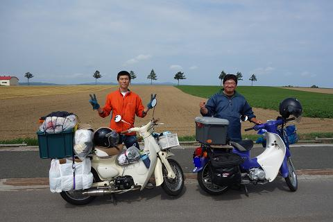 hokkaidotours20131034.jpg