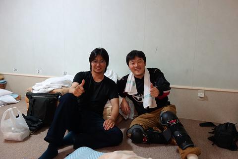 hokkaidotours20131038.jpg