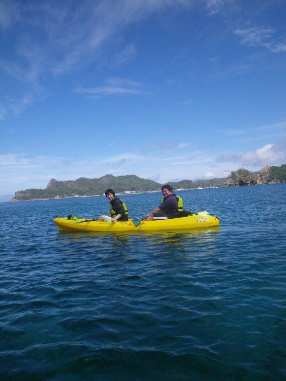 kayakk3.jpg