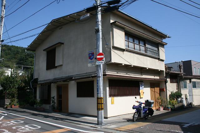 okuchichibu2013100001.jpg