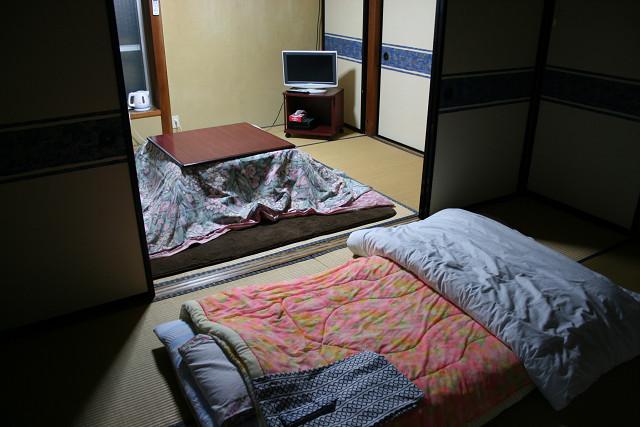 okuchichibu2013100008.jpg