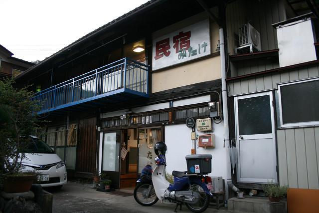okuchichibu2013100009.jpg