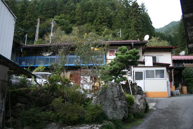 okuchichibu2013100010.jpg