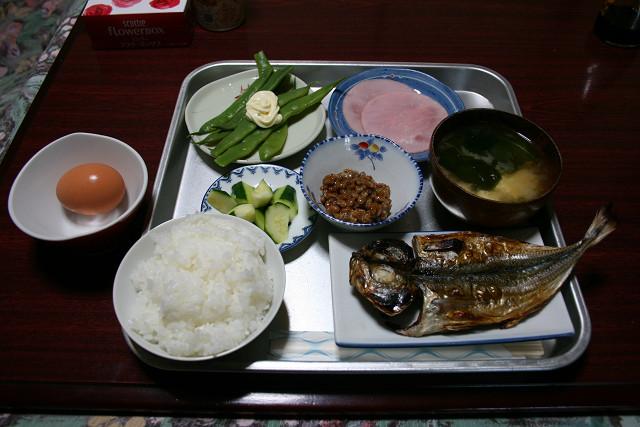 okuchichibu2013100018.jpg