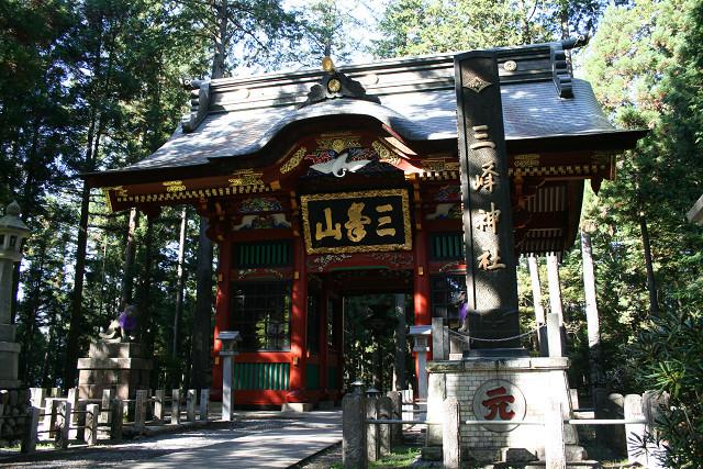 okuchichibu2013100023.jpg