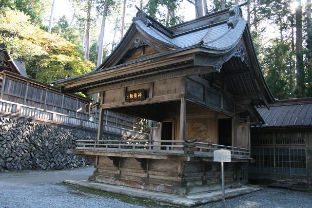 okuchichibu2013100024.jpg