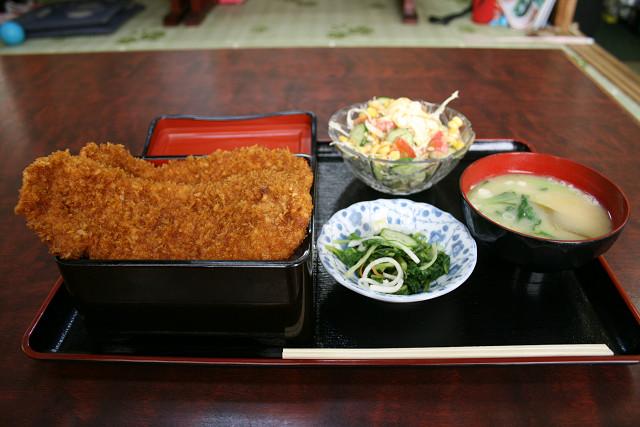 okuchichibu2013100046.jpg